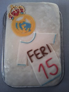 real-madrid-torta.jpg